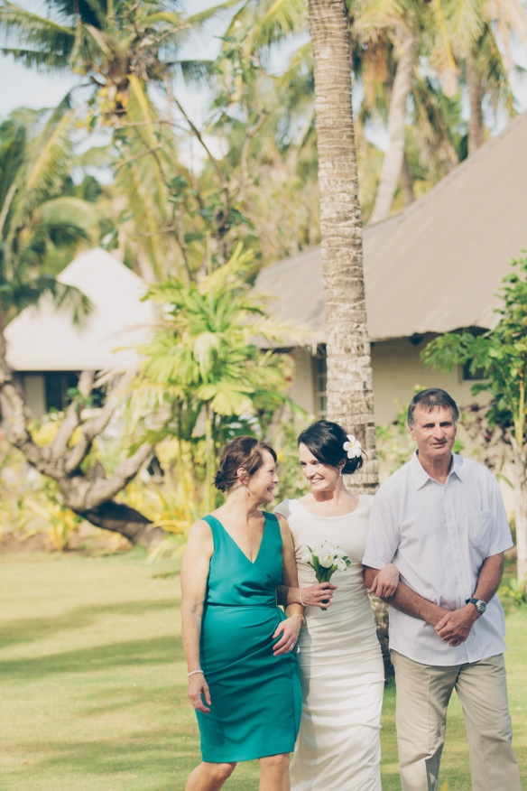 Kim & Ben Fiji Wedding33